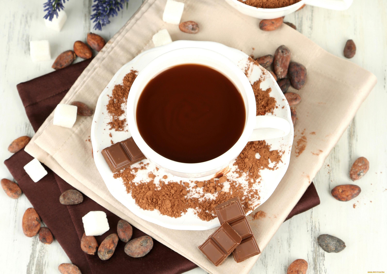 картинки кофе в тарелке этом